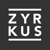 ZYRKUS