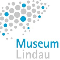 Museum Lindau