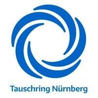 Tauschring-Nuernberg