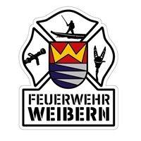 Freiwillige Feuerwehr Weibern