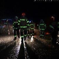 Freiwillige Feuerwehr Roith