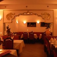 Manzil Traditionelles Indisches Restaurant