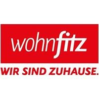 Wohnfitz GmbH