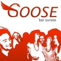 Goose Bar Sursee