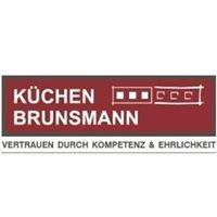 Küchen Brunsmann