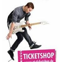 ExtraTiP Ticketshop