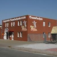 Salzwedeler Baumkuchenbetriebe Bosse GmbH