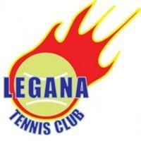 Legana Tennis Club