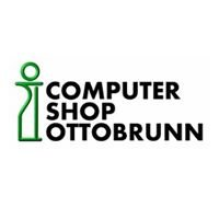 Computershop Ottobrunn