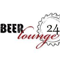 Beerlounge24