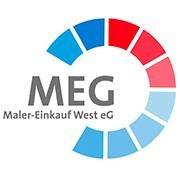 Maler-Einkauf West eG