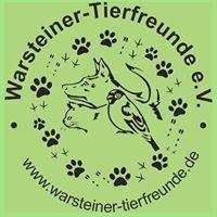 Warsteiner Tierfreunde e.V.