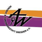 ATW Dresden e.V. (Aerobic & Tanzwerkstatt Dresden e.V.)