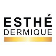 EstheDermique