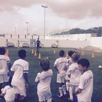 United Soccer School