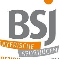 BSJ Schwaben