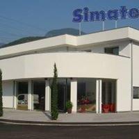 Simatec Mapi