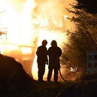 Freiwillige Feuerwehr Wattens