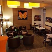 Grassinger Cafe und Restaurant