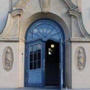 Gotthold Ephraim Lessing Gymnasium Neubrandenburg