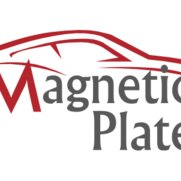 Magnetic-Plates