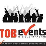 TOB events