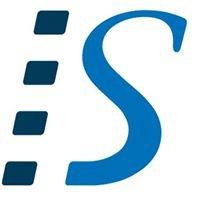 logoSynchron GmbH