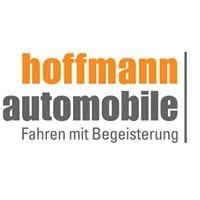 hoffmann automobile ag