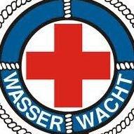 Wasserwacht Weilheim
