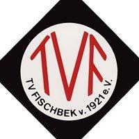 TV Fischbek von 1921 e.V.
