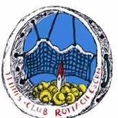 TC Rottach-Egern
