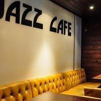 Jazz Cafe Nové Zámky