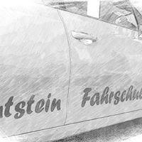 Fahrschule Hutstein