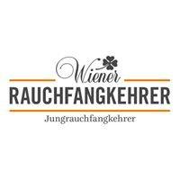 Kulturverein der Wiener Jungrauchfangkehrer