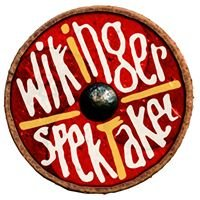 Wikinger Spektakel