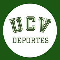 Servicio de Actividad Física y Deportiva - UCV