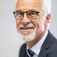 Allianz Generalvertretung Eberhard Kraft