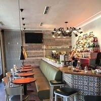Blumenau - Cafe.Bar.Restaurant