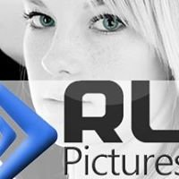 RL-Pictures