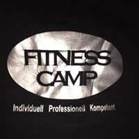 Fitness Camp Neubrandenburg