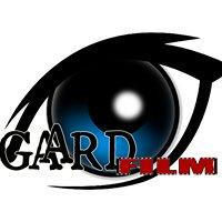 Gaard Film