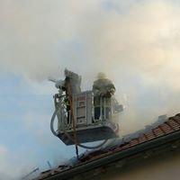Feuerwehr Braunfels