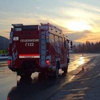 Feuerwehr Neumarkt in Steiermark