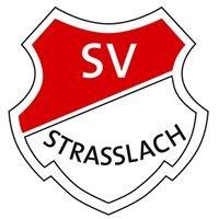 SV Straßlach e.V.