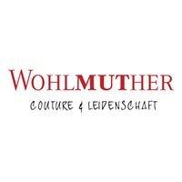 Wohlmuther - Der Kleiderarchitekt