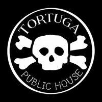 Tortuga Public House