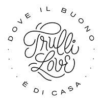 Trulli Love