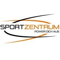 Sportzentrum Martinsried