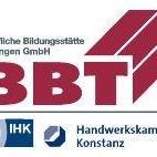 BBT Berufliche Bildungsstätte Tuttlingen GmbH
