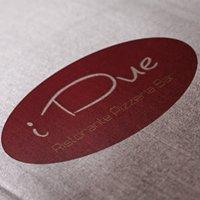 I Due - Hotel - Restaurant